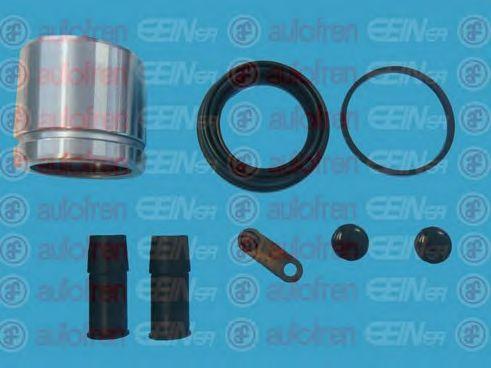 Ремкомплект суппорта AUTOFREN SEINSA D41662C
