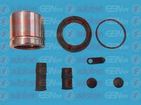 Ремкомплект суппорта AUTOFREN SEINSA D41663C