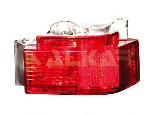 Задний фонарь ALKAR 2201752