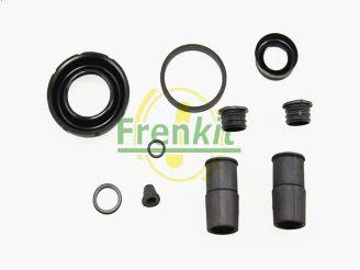 Ремкомплект суппорта FRENKIT 238041