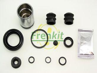 Ремкомплект суппорта FRENKIT 238902