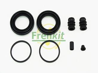 Ремкомплект суппорта FRENKIT 245034