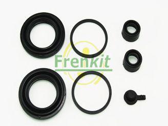 Ремкомплект суппорта FRENKIT 243043