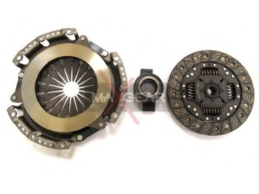 Комплект сцепления MAXGEAR 61-5013