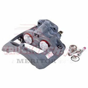 Тормозной суппорт TRUCKTECHNIC RX91.02.002