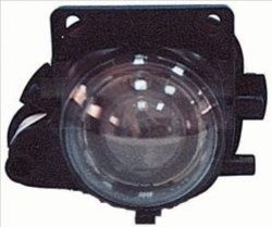 Противотуманная фара TYC 19-5084-05-2