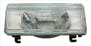 Фара TYC 20-1657-05-2