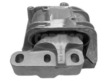 Подушка двигателя CORTECO 80000588