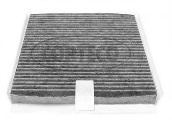 Фильтр салона CORTECO 80000208