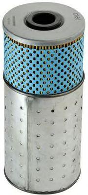 Масляный фильтр DENCKERMANN A210038