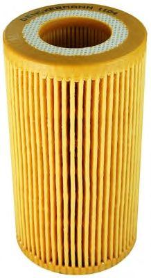Масляный фильтр DENCKERMANN A210570