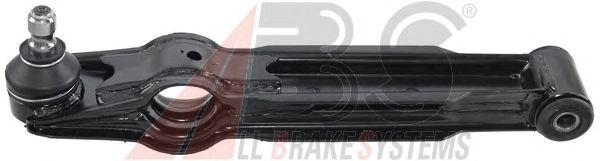 Рычаг подвески A.B.S. 210517