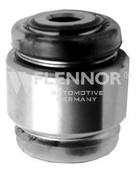 Сайлентблок рычага FLENNOR FL4190-J