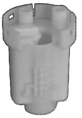 Топливный фильтр MEAT & DORIA 4150
