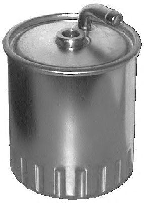 Топливный фильтр MEAT & DORIA 4292