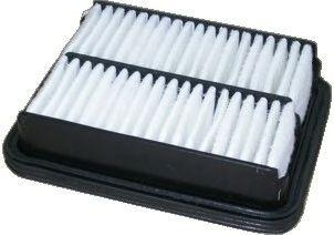 Воздушный фильтр MEAT & DORIA 16053