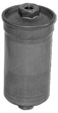 Топливный фильтр MEAT & DORIA 4020/1