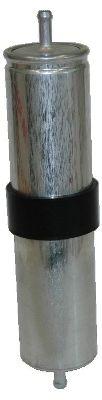 Топливный фильтр MEAT & DORIA 4770