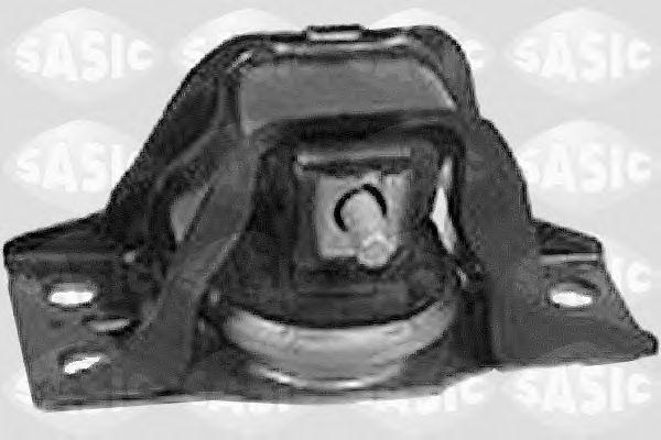 Кронштейн двигателя SASIC 4001828