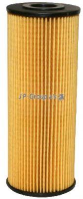 Масляный фильтр JP GROUP 1118500100