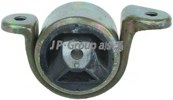 Подушка двигателя JP GROUP 1217903280