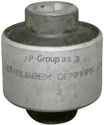Сайлентблок рычага JP GROUP 1340204000