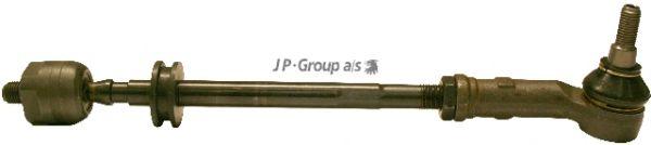 Рулевая тяга JP GROUP 1144403180