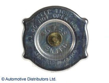 Пробка радиатора BLUE PRINT ADA109904