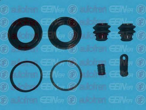 Ремкомплект суппорта AUTOFREN SEINSA D41650