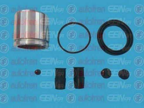 Ремкомплект суппорта AUTOFREN SEINSA D41677C