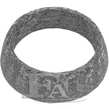 Уплотнительное кольцо, труба выхлопного газа FA1 121-947