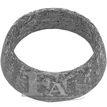 Уплотнительное кольцо, труба выхлопного газа FA1 771-948