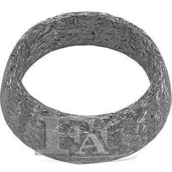 Уплотнительное кольцо, труба выхлопного газа FA1 781-955