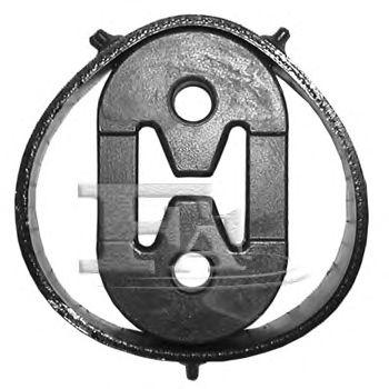 Кронштейн выпускной системы FA1 873-910