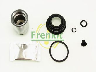 Ремкомплект суппорта FRENKIT 236907