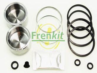 Ремкомплект суппорта FRENKIT 251908