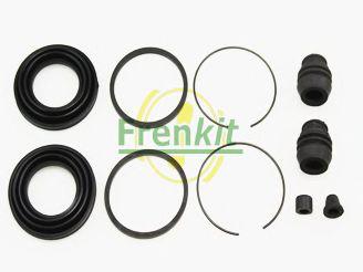 Ремкомплект суппорта FRENKIT 243034