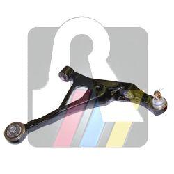 Рычаг подвески RTS 96-10993-1