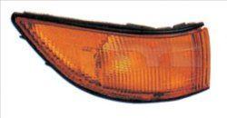 Фонарь указателя поворота TYC 18-1467001