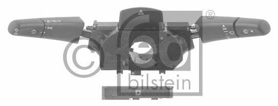 Выключатель на колонке рулевого управления FEBI BILSTEIN 31204