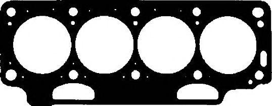 Прокладка головки блока цилиндров (ГБЦ) PAYEN BL910