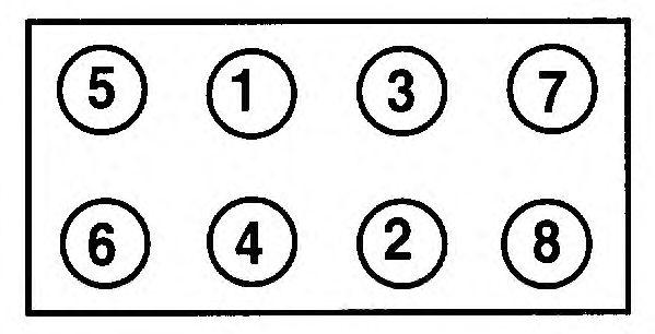 Прокладка головки блока цилиндров (ГБЦ) AJUSA 10106400