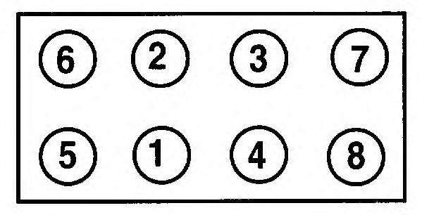 Прокладка головки блока цилиндров (ГБЦ) AJUSA 10140200