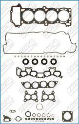 Комплект прокладок головки блока цилиндров (ГБЦ) AJUSA 52119400