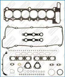 Комплект прокладок головки блока цилиндров (ГБЦ) AJUSA 52134800