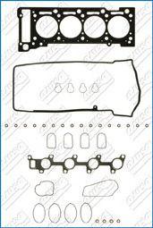 Комплект прокладок головки блока цилиндров (ГБЦ) AJUSA 52237900