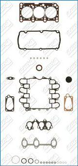 Комплект прокладок головки блока цилиндров (ГБЦ) AJUSA 52294500