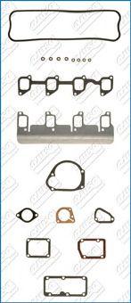 Комплект прокладок головки блока цилиндров (ГБЦ) AJUSA 53004300