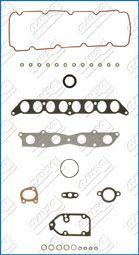 Комплект прокладок головки блока цилиндров (ГБЦ) AJUSA 53004400
