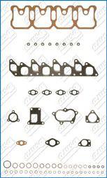 Комплект прокладок головки блока цилиндров (ГБЦ) AJUSA 53010200